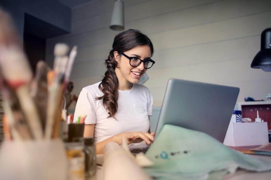 12. Focus on Own Work - 151 Powerful Ways to Improve Work Performance