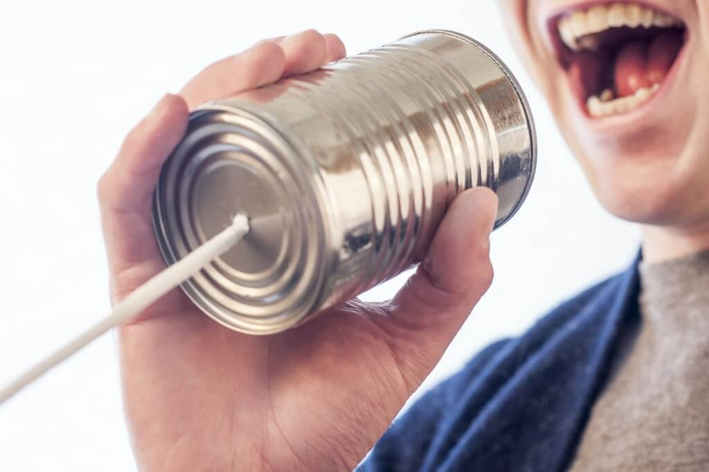 51 Tips to Improve Verbal Communication