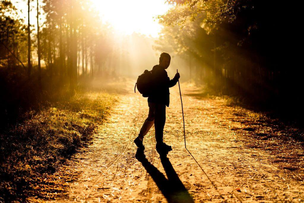 What is a Spiritual Journey and How to Start It?