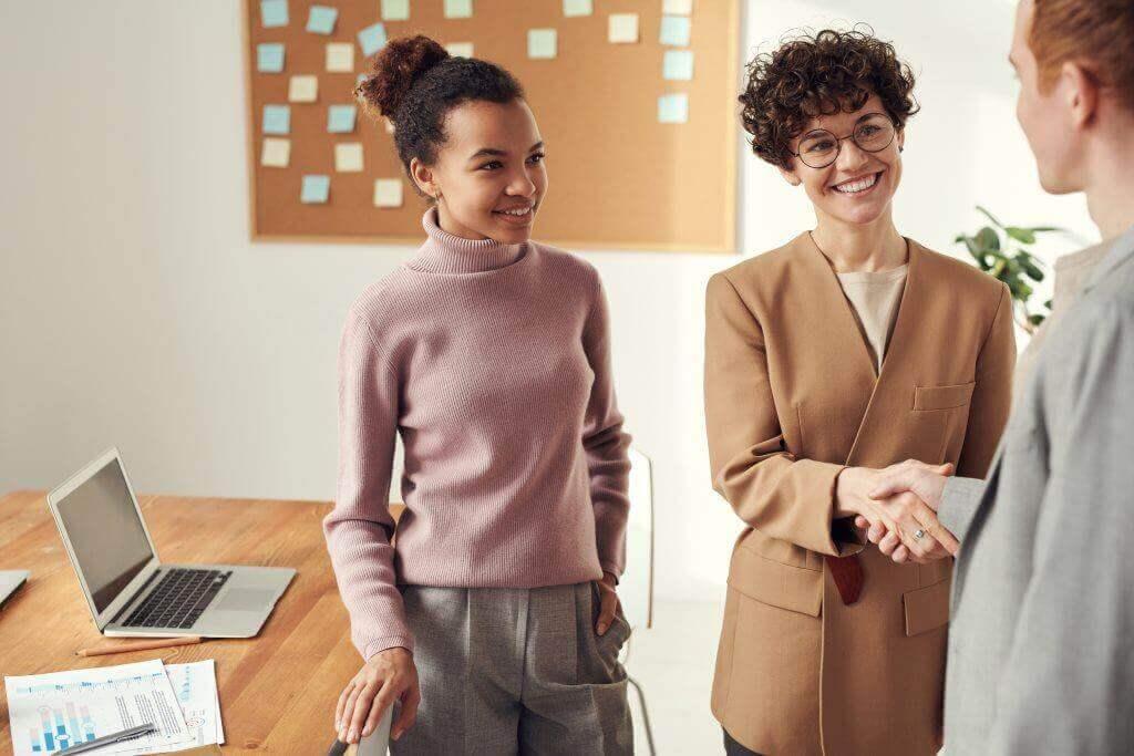 34. Exchange Values - 151 Powerful Ways to Improve Work Performance