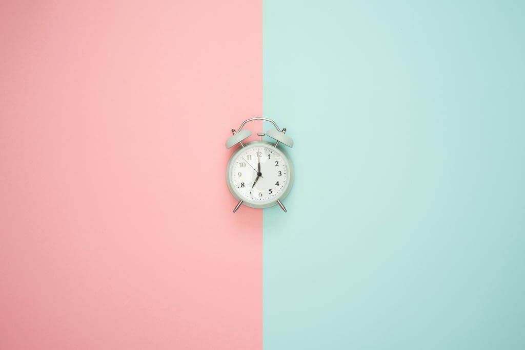 39. Give Time, Don't Waste - 151 Powerful Ways to Improve Work Performance