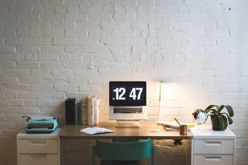 75. Customize It - 151 Powerful Ways to Improve Work Performance